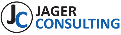 Jager Consulting